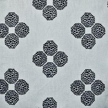 Hana Beads Fabric in Detail