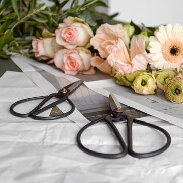 MXLiving: Kitchen Scissors by Hay