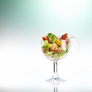 Set of 2 offer: Schott Zwiesel - Ice Cream & Dessert Bowl