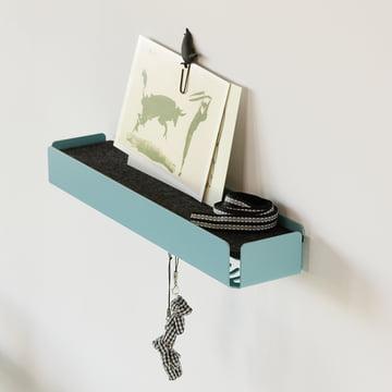 Konstantin Slawinski - SL35 Key Box