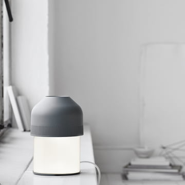 Volume Table Lamp by Lightyears