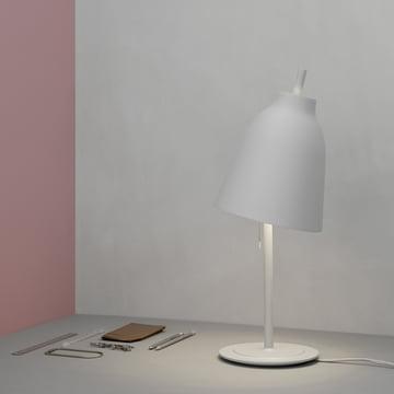 Lightyears - Caravaggio Table Lamp Read