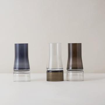 Joe Colombo Vase 2-in-1 from Lyngby Porcelæn