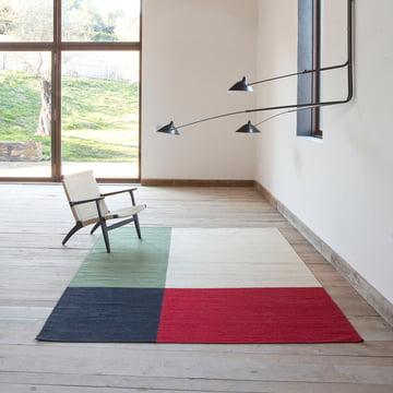 nanimarquina - Mélange Colour 1,200x300 cm