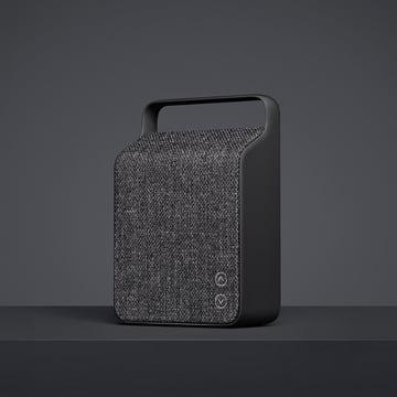 Vifa - Oslo Loudspeaker, anthracite grey