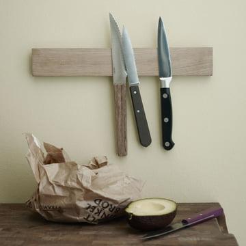 Hang it Knifeholder by Skagerak