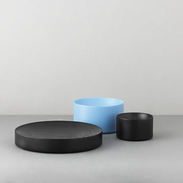 Moon Tray by Normann Copenhagen