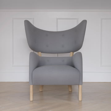 My Own Chair Armchair of by Lassen