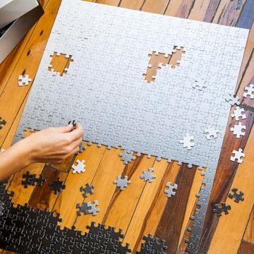 Areaware - Gradient Puzzle