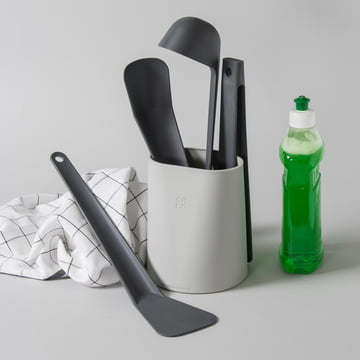 Tools kitchen tools set by Ommo
