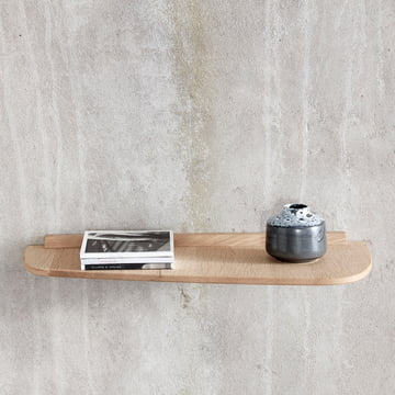 Wall Shelf by Andersen Furniture