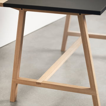 Desk D1 by Andersen Furniture