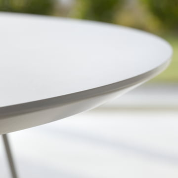 DK10 Dining Table from Andersen Furniture