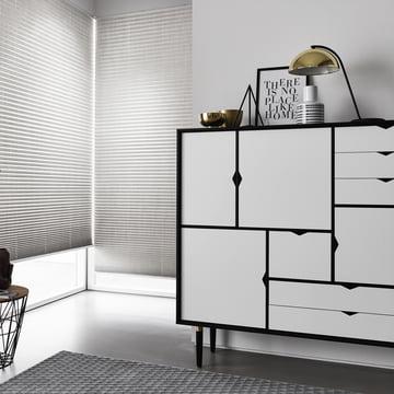 S3 Sideboard by Andersen Furniture
