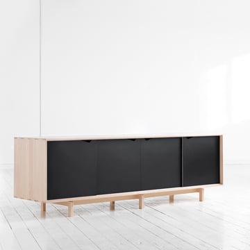 S1 Sideboard by Andersen Furniture