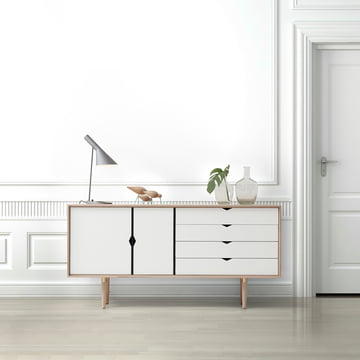 S6 Sideboard by Andersen Furniture