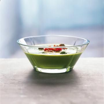 Rosendahl - Grand Cru Glass Bowl