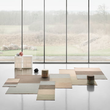 Design House Stockholm - Fields Runner