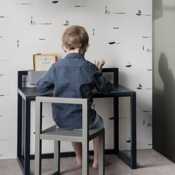 Little Architect Series by ferm Living