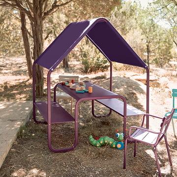 Fermob - Children's Picnic Hut