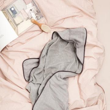 Hush bedding by ferm Living