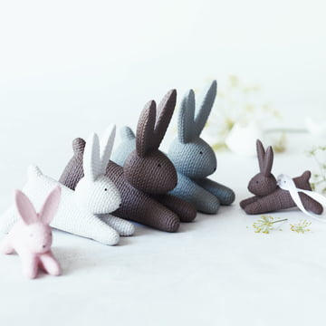 The Rabbits Collection by Rosenthal