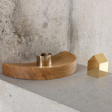 Split Bowl by Schönbuch