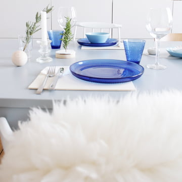 Iittala- Suomi Collection