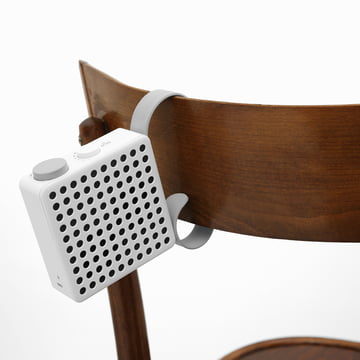 The Monkey - Radio / Speaker by Palomar