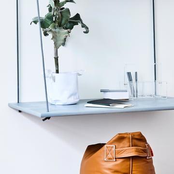 Trimm Copenhagen - Hang Desk
