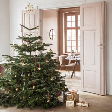 Christmas Collectibles 2017 by Georg Jensen