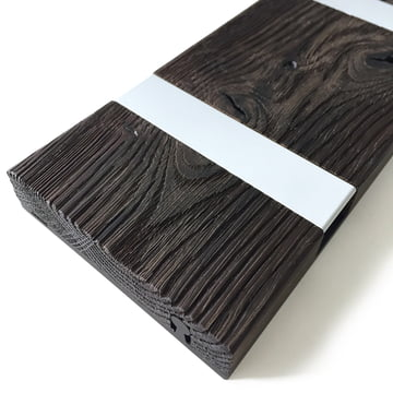 LoCa - Knax Rustique Coat Rack