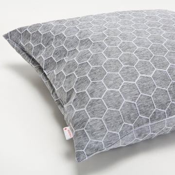 Mika Barr - Atay Cushion Cover 50 x 50