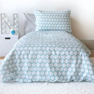Bed Linen Clover by byGraziela
