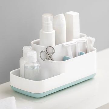 Joseph Joseph - Easy-Store Bathroom Caddy