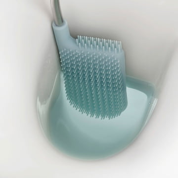 Joseph Joseph - Flex Smart Toilet Brush