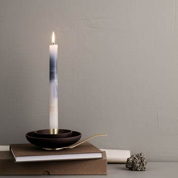Around Candleholder by ferm Living