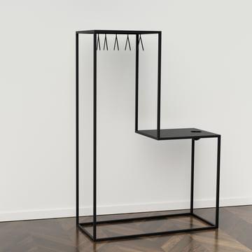 Nichba Design - Stand01 Clothes Rack.
