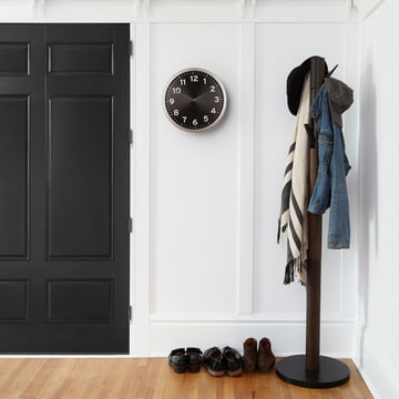 Flapper Coat Stand by Umbra