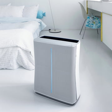 Roger Air Purifier by Stadler Form