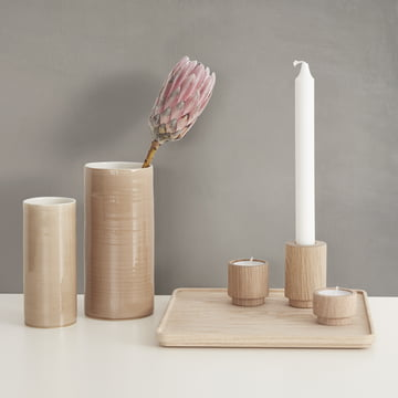 Andersen Furniture - Create Me Box 3 in Oak