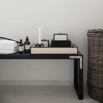 Frame Tray from by Lassen