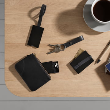 The Stelton - Companion - Series