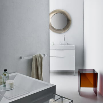 """20% Off the """"Kartell by Laufen"""" Collection"""