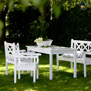 Up to 34% off on all Skagen garden furniture