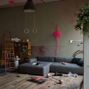 175 Sofa Combination from freistil