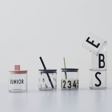 AJ Kids Personal Collection by Design Letters