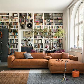 Freistil Sofa Connox Shop
