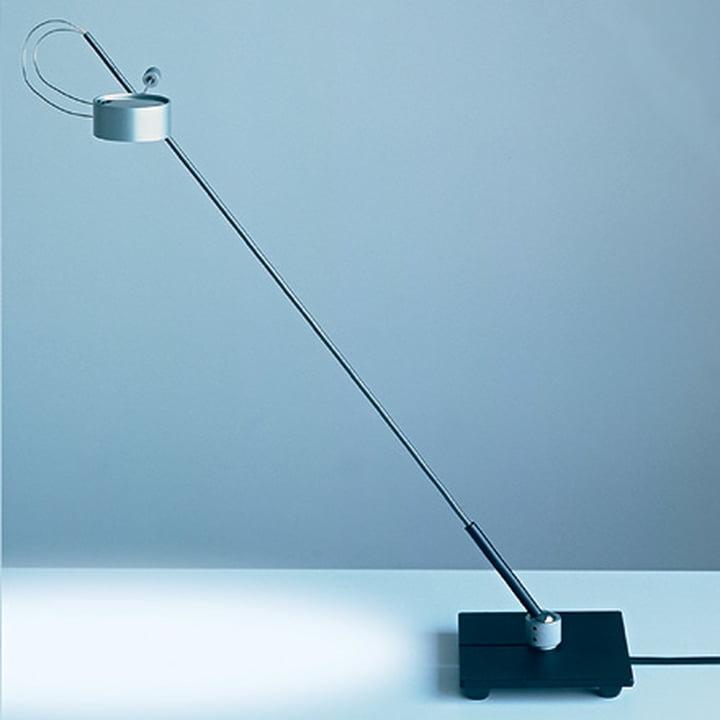 the absolut lighting floor lamp 50 watt. Black Bedroom Furniture Sets. Home Design Ideas