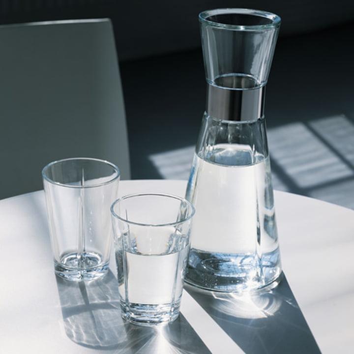 Rosendahl - Grand Cru water carafe